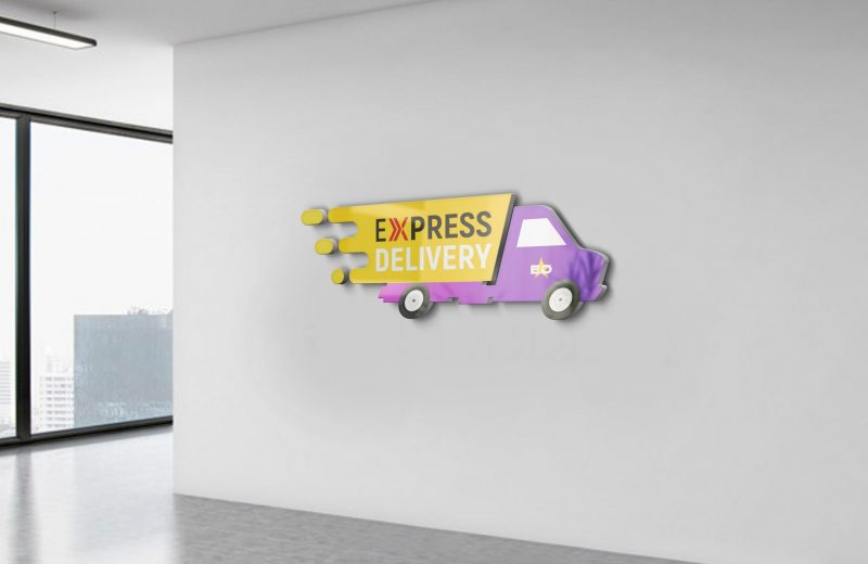 Express-Delivery-Logo-Template-2048x1365