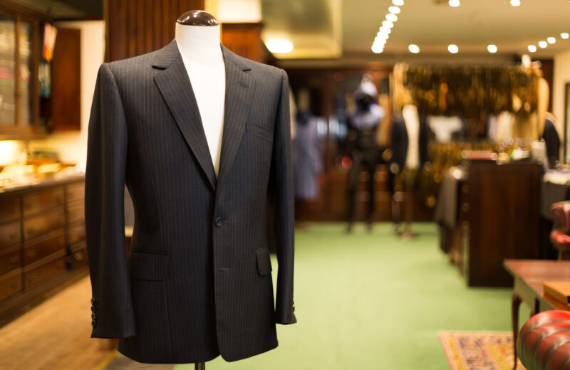 Suit+01+-+Mens+Charcoal+Grey+Single+Breasted+Pinstripe+Wool+-+01